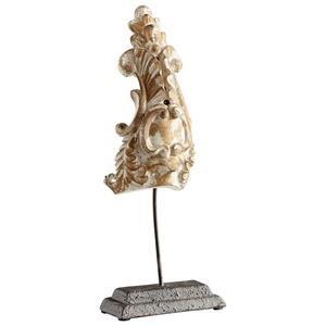 Gretna - 4 Inch Small Sculpture