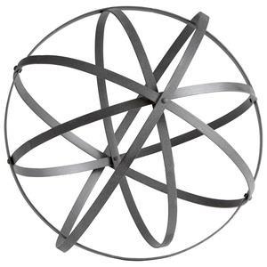 21.5 Inch Medium Sphere