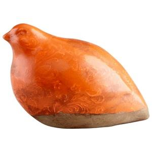 Partridge I - 3.5 Inch Small Sculpture
