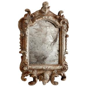 "Guinevere - 19"" Decorative Mirror"