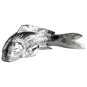 Swimmingly Sweet - 13.25 Inch Large Decorative Sculpture