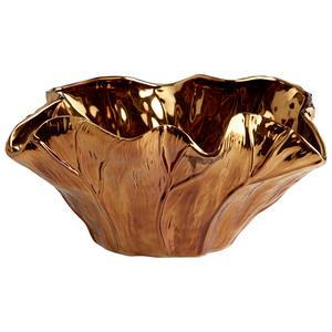 "Payton - 14"" Decorative Bowl"