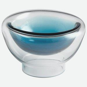 "Cinderella - 6"" Small Bowl"
