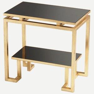 Midas - 23 Inch Table