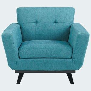 Chairman - 38.25 Inch Chair