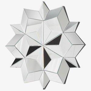 Starland - 47.5 Inch Mirror