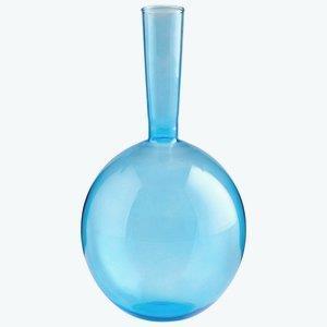 """Berry - 12"""" Vase"""