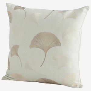 18 Inch Secret Garden Pillow