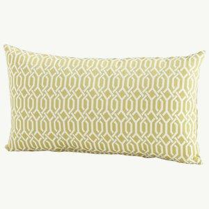 "24"" Interlochen Pillow"