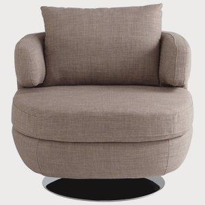 Suitor - 32' Chair