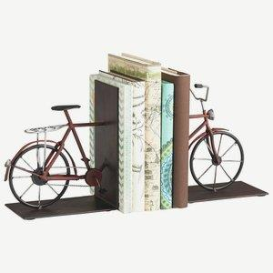 7.75' Pedal Bookend