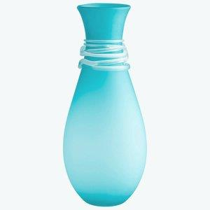 Alpine - Large Vase - 9.25 Inches Wide by 21.75 Inches High