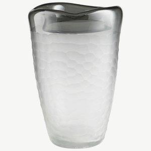 Oscuro - 12.5 Inch Large Vase