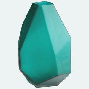 Bronson - Medium Vase - 6 Inches Wide by 11 Inches High