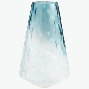 Brisk - 15.25 Inch Large Vase