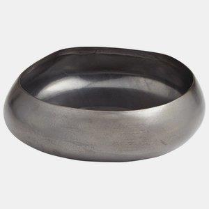 Vesuvius - Small Bowl - 12.25 Inches Wide by 3.75 Inches High
