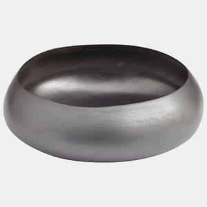 Vesuvius - 16 Inch Large Bowl