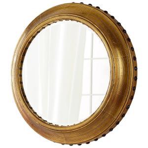 """30.25"""" Adonia Mirror"""