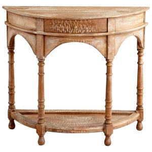 44 Inch Amity Console Table