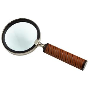 """9.25"""" Holding Magnifier"""