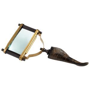 11.25 Inch Enfoque Magnifier