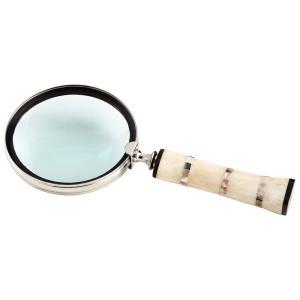 "13.25"" Watson Magnifier"