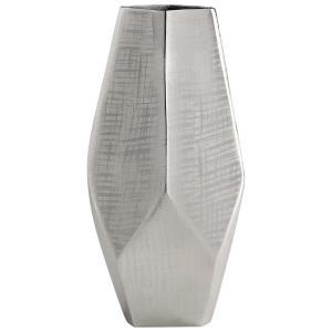 "15.5"" Small Celcus Vase"