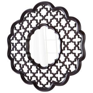 41.75 Inch Continuum Mirror