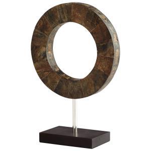 13.75 Inch Small Portal Sculpture