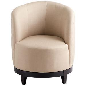 31.5 Inch Korah Chair