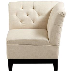 29.75 Inch Emporia Chair