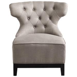 32.75 Inch Niles Chair