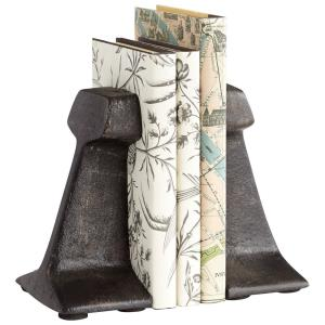 7 Inch Smithy Bookend