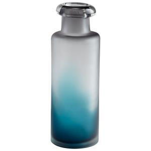 """11.75"""" Medium Neptune Vase"""
