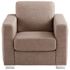 Echo - 33 Inch Chair