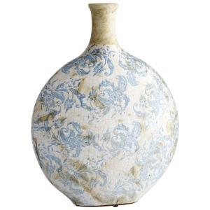 16.5 Inch Large Isela Vase
