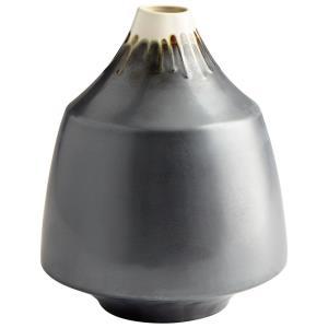 10.25 Inch Medium Norris Vase