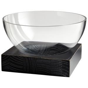 """9.75"""" Large Clara Bowl"""