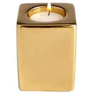 """3.25"""" Small Etta Candleholder"""