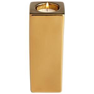 "6.25"" Large Etta Candleholder"