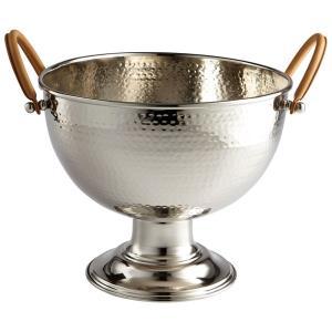"Dionysus - 15.25"" Small Bowl"