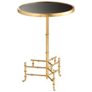 "22.75"" Romy Side Table"