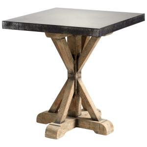 """23.75"""" Wallace Side Table"""