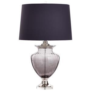 Lazara - One Light Table Lamp