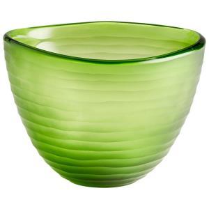 9.25 Inch Small Sonia Bowl