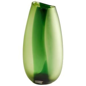 12.75 Inch Small Adisa Vase