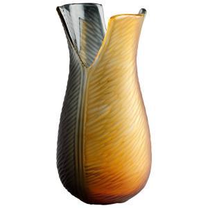"""12.5"""" Medium Candice Vase"""