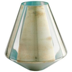 10.75 Inch Medium Stargate Vase
