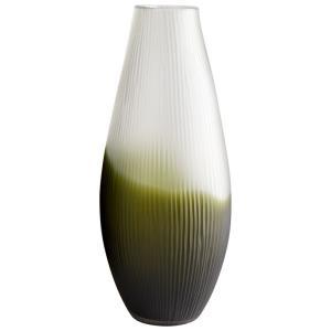 """17.75"""" Large Benito Vase"""