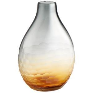 """11.5"""" Small Liliana Vase"""